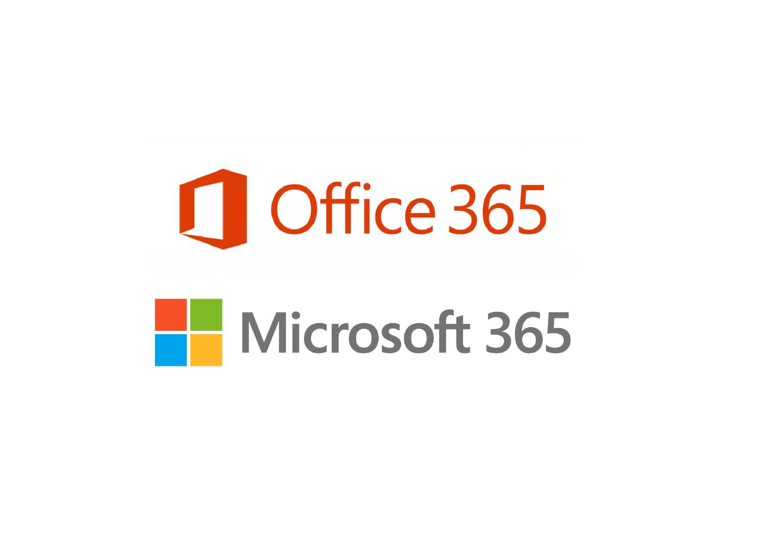 365 オフィス Microsoft 365とは?メリットやデメリットを解説